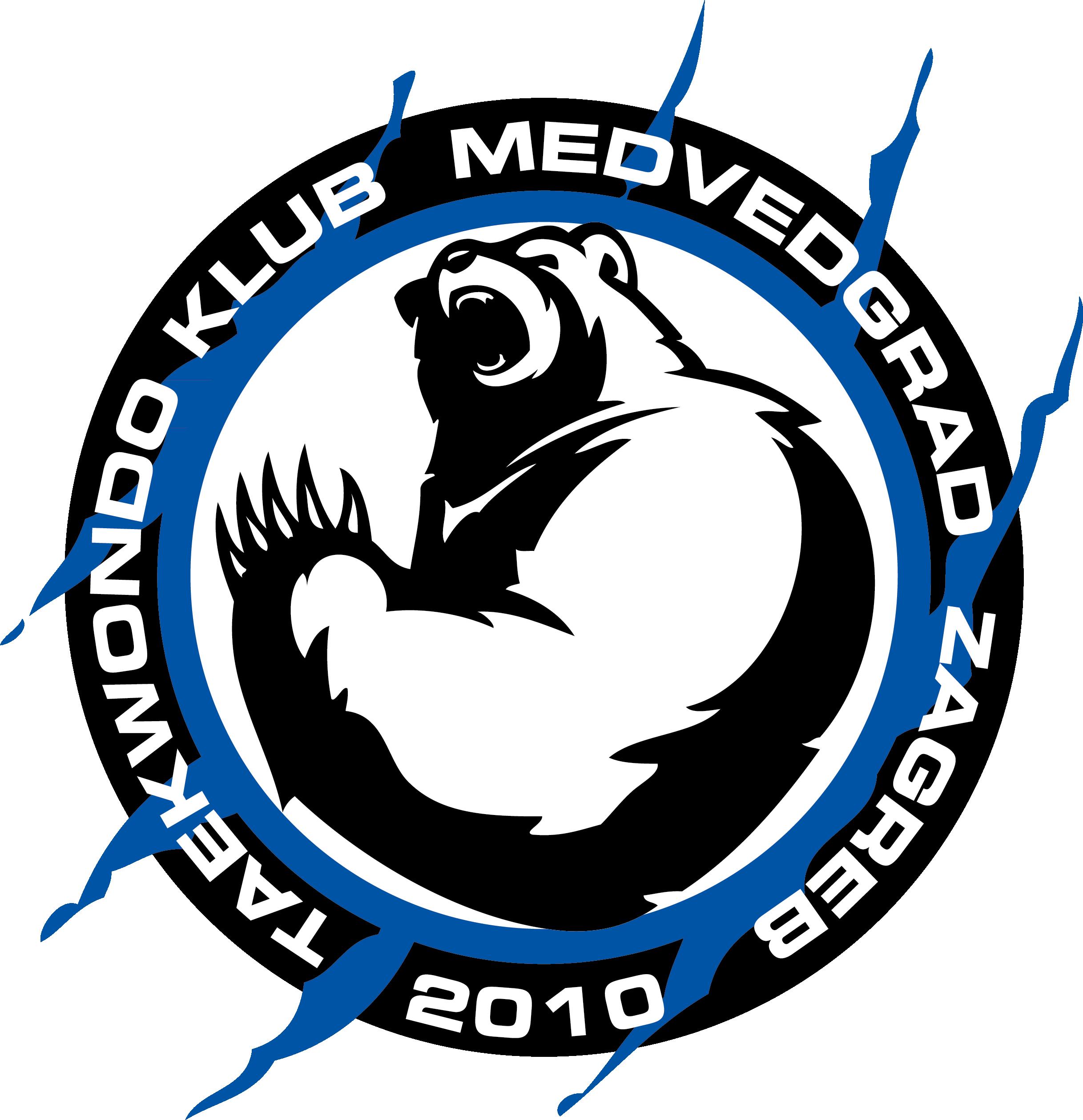 grb kluba