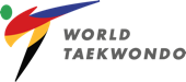 World-Taekwondo-Federation-WTF-Logo