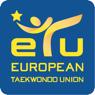 http://taekwondo-medvedgrad.hr/wp-content/uploads/2018/08/etu-logo-blue.png