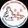 logo_hts_novi-767x510